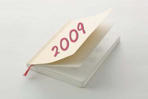 agenda-20091
