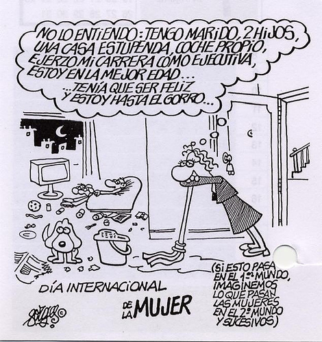 forges_mujer
