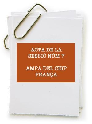 acta-7-sessio