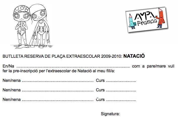 butlleta-nataciob