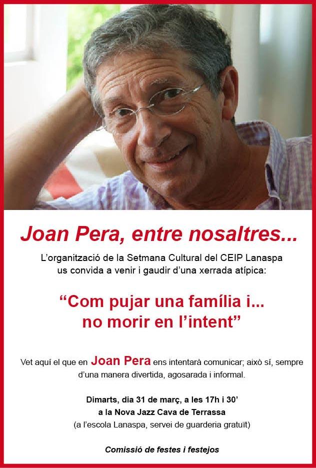 xerrada-joan-pera3