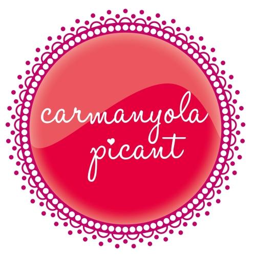 logo_carmanyola_01