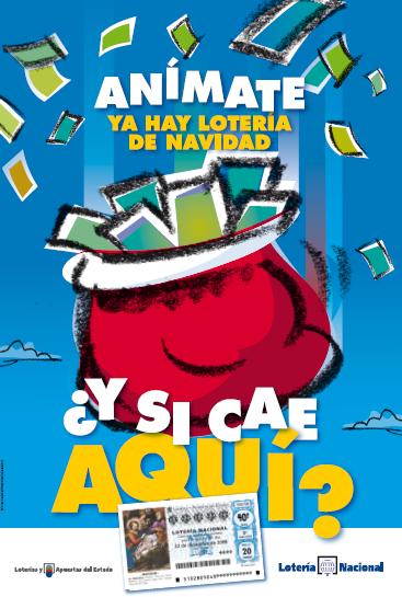 loteriadenavidadcartelul2
