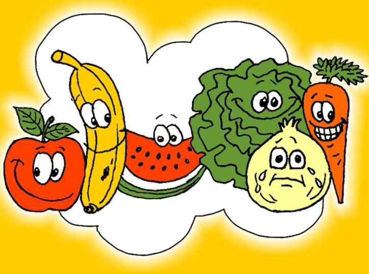 frutas2