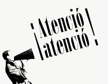 atencion-megafono