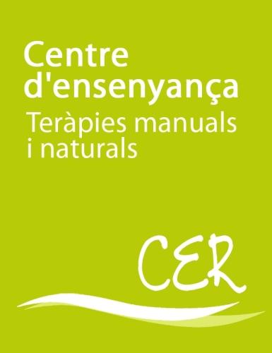 www.cer-terrassa-cp,