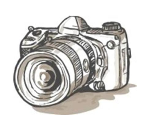 càmara fotos