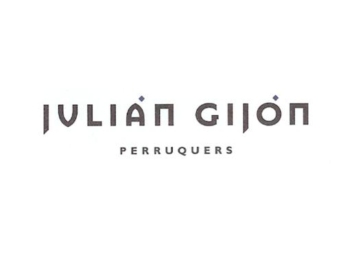 logo julián