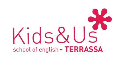 Logo Terrassa2 (1)