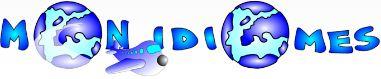 monidiomes_logo2
