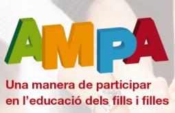 plato-escolalanoguera-escola-la-noguera-70823_ppc-141114154748
