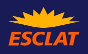logo_esclat