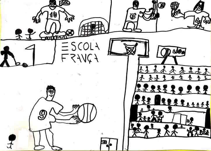 Dibuixos concurs JJEE_5
