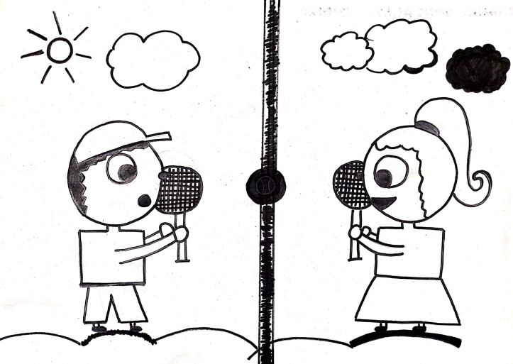Dibuixos concurs JJEE_7